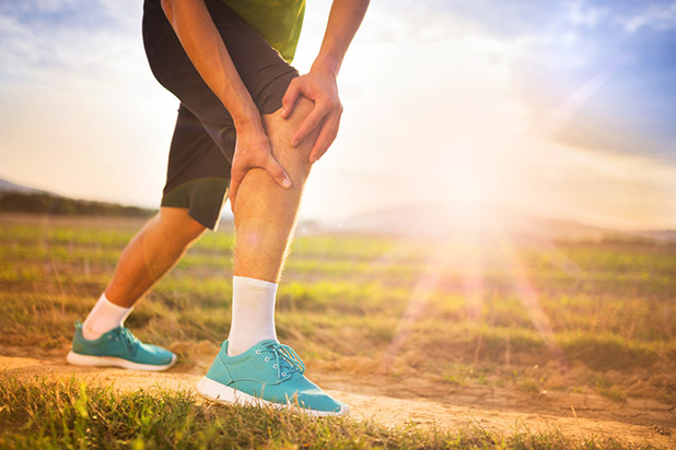 Sports Injury Management and Rehabilitation in Osteopathy